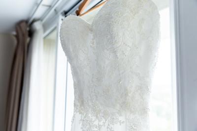 RaeMartin Wedding (42)