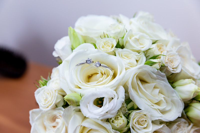 RaeMartin Wedding (21)