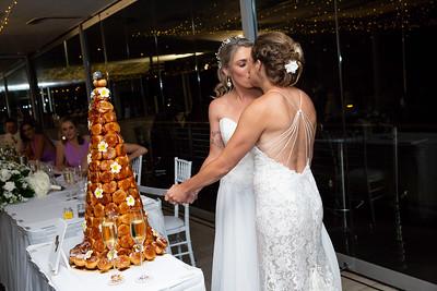 RaeMartin Wedding (1013)