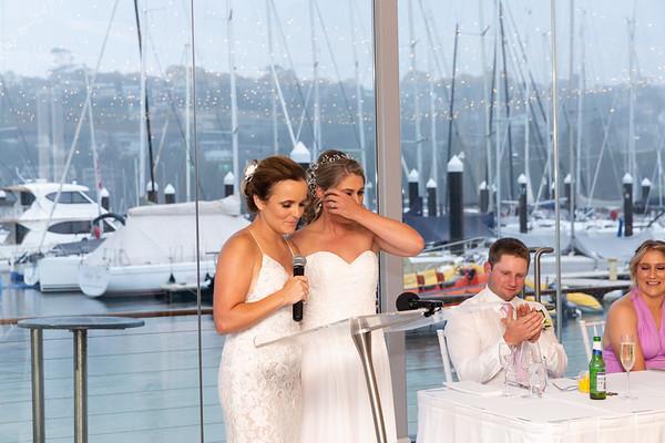 RaeMartin Wedding (930)