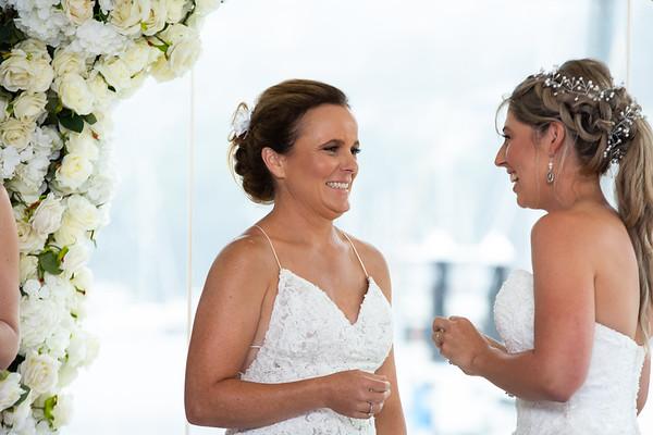 RaeMartin Wedding (493)