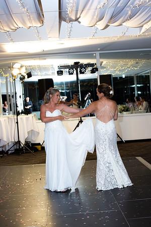 RaeMartin Wedding (1038)