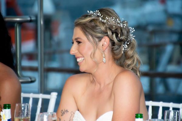 RaeMartin Wedding (832)