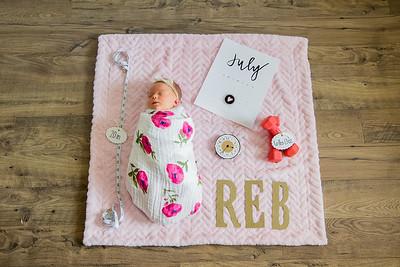 Raelynn |Newborns|