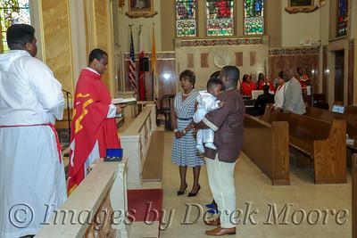 0021-Baptism