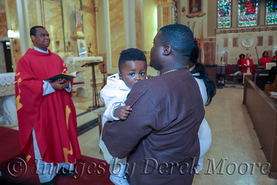 0022-Baptism