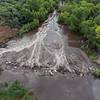 Monsoonal Flooding - Verde River -7/24/21