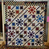2013 05 Raffle Quilts GTP13 - 3