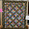 2013 05 Raffle Quilts GTP13 - 1
