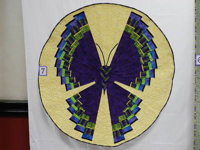 2013 05 Raffle Quilts GTP13 - 7