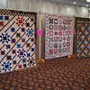 2013 05 GTP13 Quilt Show - 23