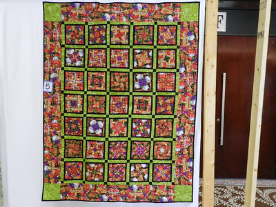2013 05 Raffle Quilts GTP13 - 5