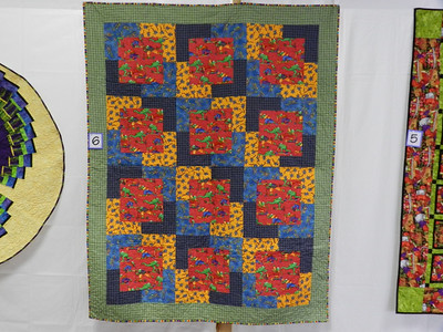 2013 05 Raffle Quilts GTP13 - 6