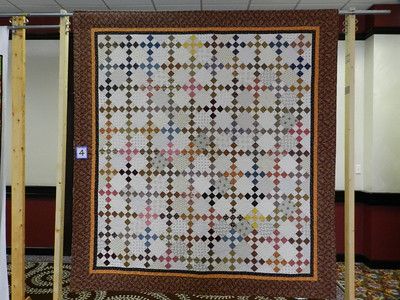 2013 05 Raffle Quilts GTP13 - 4