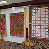 2013 05 GTP13 Quilt Show - 25