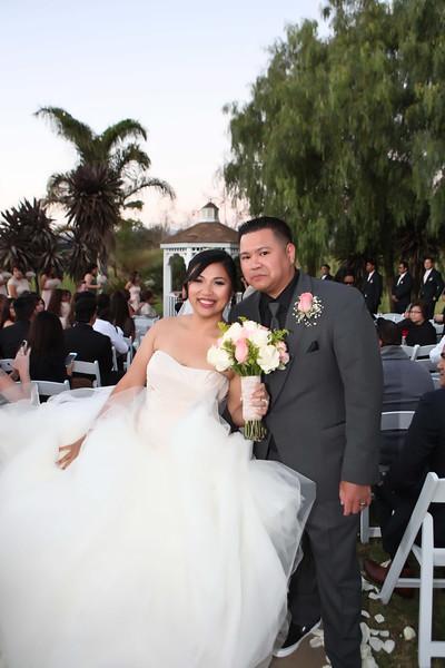 Raffy&Shiela Wedding