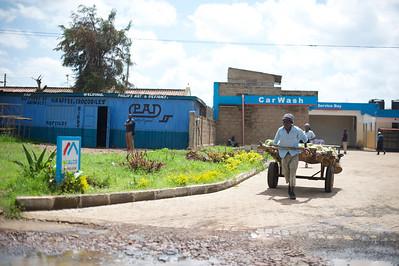5.2012 Kenya