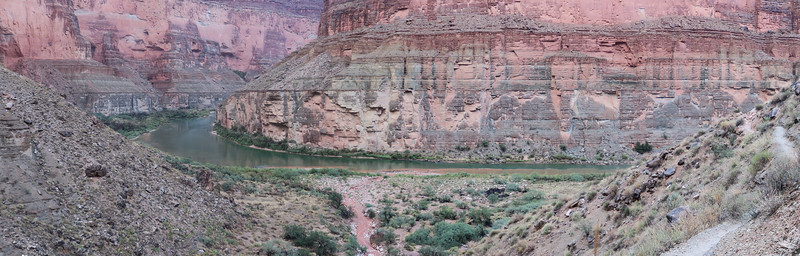 Untitled_Panorama3jpg