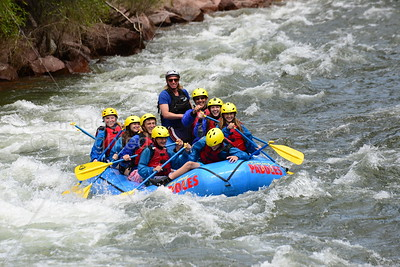 7-3-2015 All  PM Upper Roaring Fork Trips