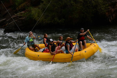 7-4-2015 All PM Upper Roaring Fork Trips