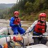 LTCC/ARTA Whitewater Guide Class
