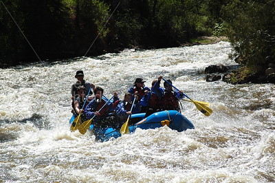 Rafting ($50 for gallery download)