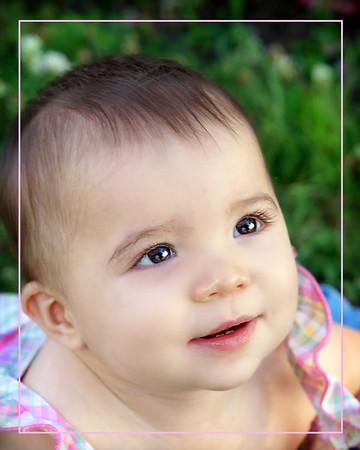 Sophia_9 months