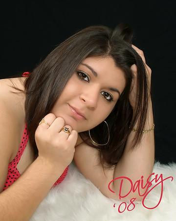 Daisy/08