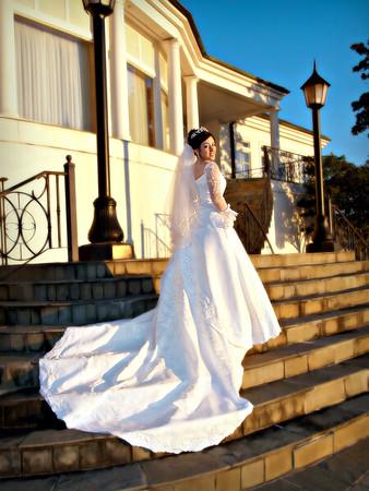 Cynthia's Bridals