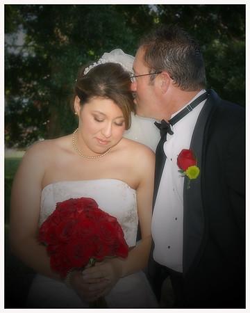Weddings, Bridals, Receptions