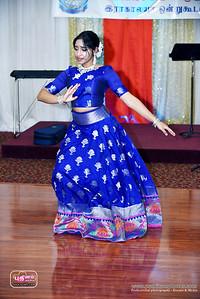 Raghalhaya-Fine-Arts of Ontario-24-12-17-puthinammedia (348)