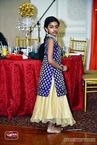 Raghalhaya-Fine-Arts of Ontario-24-12-17-puthinammedia (354)