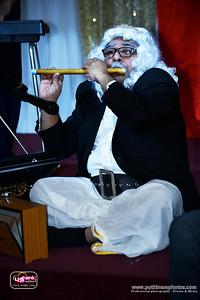 Raghalhaya-Fine-Arts of Ontario-24-12-17-puthinammedia (364)