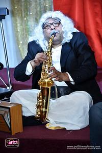 Raghalhaya-Fine-Arts of Ontario-24-12-17-puthinammedia (378)