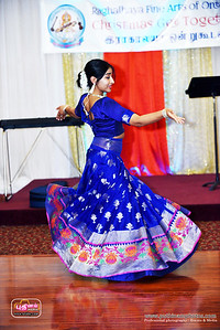 Raghalhaya-Fine-Arts of Ontario-24-12-17-puthinammedia (342)