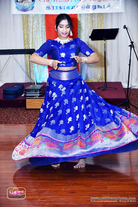 Raghalhaya-Fine-Arts of Ontario-24-12-17-puthinammedia (345)