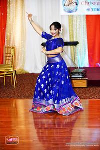 Raghalhaya-Fine-Arts of Ontario-24-12-17-puthinammedia (344)