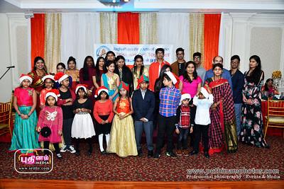 Raghalhaya Fine Arts of Ontario-24-12-17-puthinammedia (3)