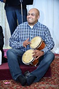 Raghalhaya-Fine-Arts of Ontario-24-12-17-puthinammedia (377)