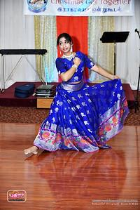 Raghalhaya-Fine-Arts of Ontario-24-12-17-puthinammedia (339)