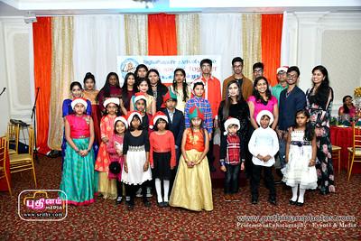 Raghalhaya Fine Arts of Ontario-24-12-17-puthinammedia (10)