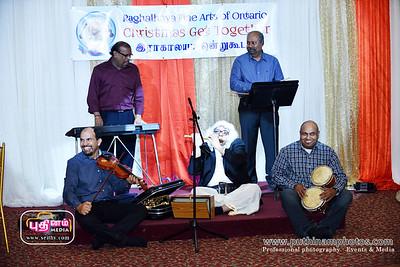 Raghalhaya-Fine-Arts of Ontario-24-12-17-puthinammedia (363)