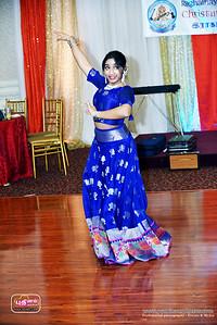 Raghalhaya-Fine-Arts of Ontario-24-12-17-puthinammedia (341)