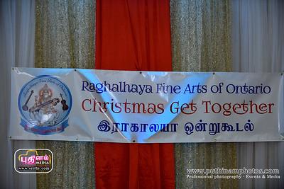 Raghalhaya-Fine-Arts of Ontario-24-12-17-puthinammedia (295)