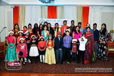 Raghalhaya Fine Arts of Ontario-24-12-17-puthinammedia (4)