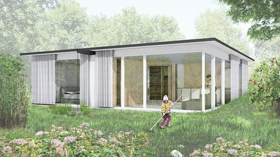05 movable house 1