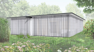 05 movable house 2