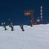 alpine 33