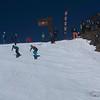 alpine 24