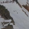 alpine 731